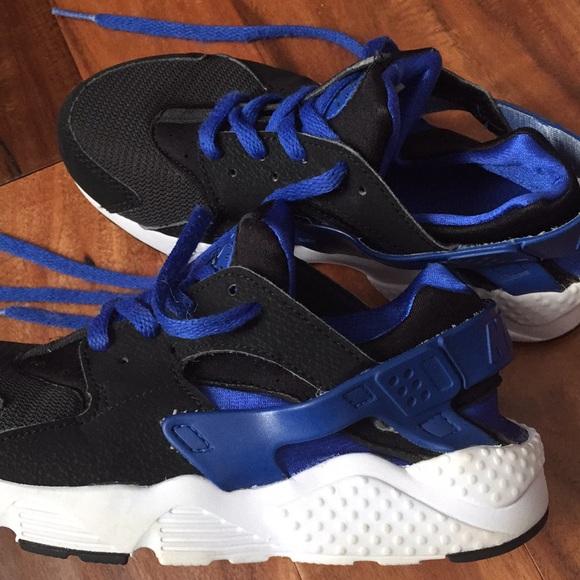 Nike Huaraches Size Children's 1